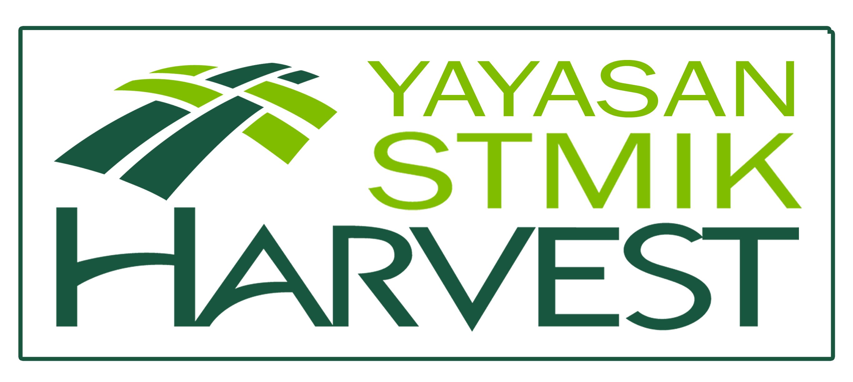 Yayasan STMIK Harvest